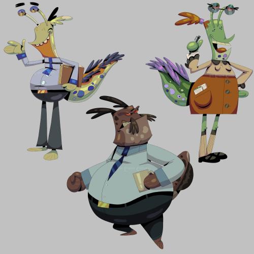 Smells like nepotism. #art#furry#oc#character design #artists on tumblr #doodle#cartoon#anthro #ink engine art  #ink engine doodle