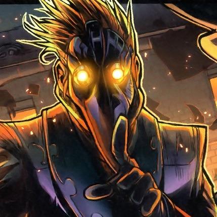 major thunder major grom майор гром plague doctor чумной доктор сергей разумовский