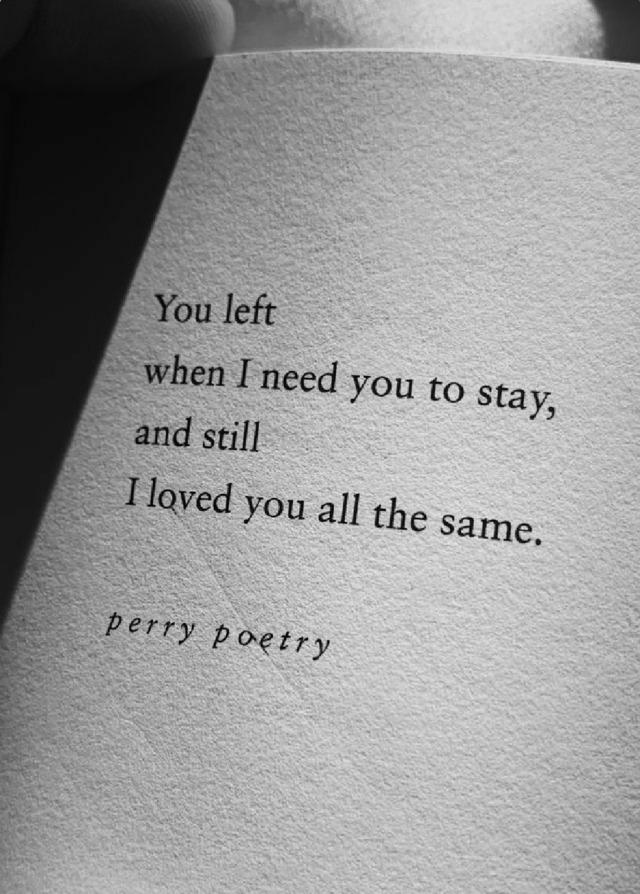betrayal poem Tumblr posts - Tumbral com