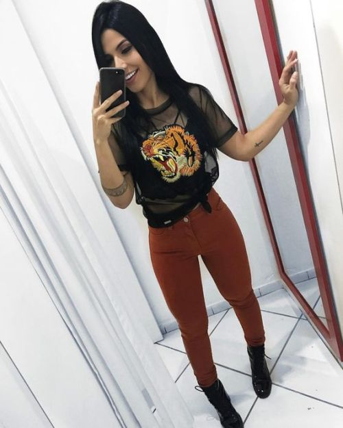 fashion style ootd outfit fashion inspiration inspo style inspiration ootd inspo ootd inspiration trend jeans