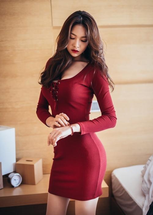 Jung Yun 2855