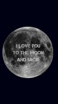Unduh 870 Wallpaper Tumblr Moon Gratis Terbaru