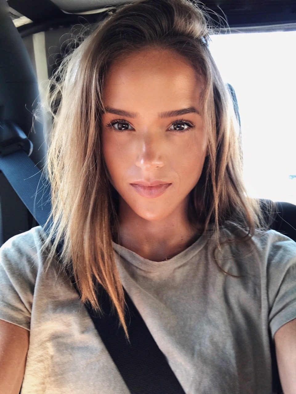 Images Helen Owen nudes (69 foto and video), Ass, Cleavage, Selfie, cameltoe 2019