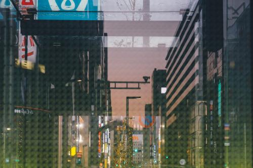 takashiyasui