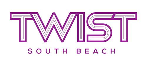 Wire Magazine Twist Celebrates Another Wonderful