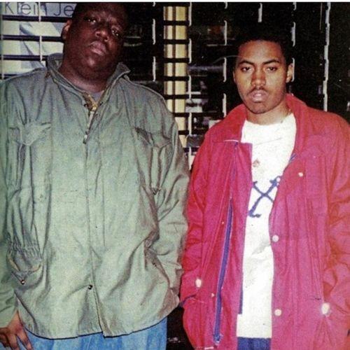 hip hop hiphop hip-hop rap music soundcloud trap song