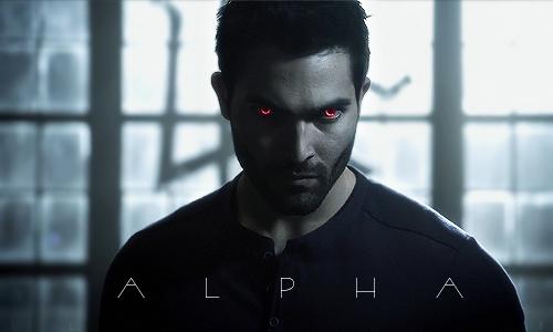 alpha beta omega | Tumblr