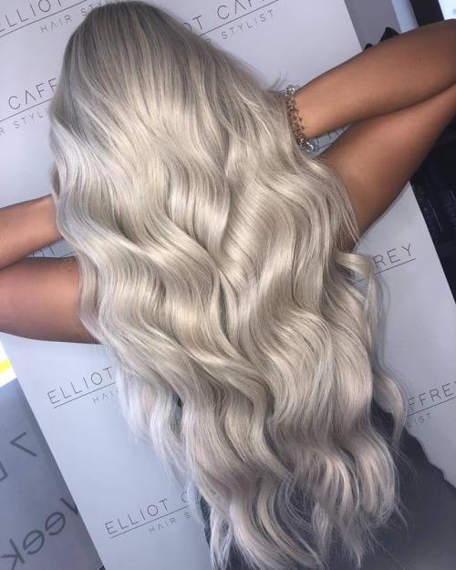 photos luxury hair expensivetastexox