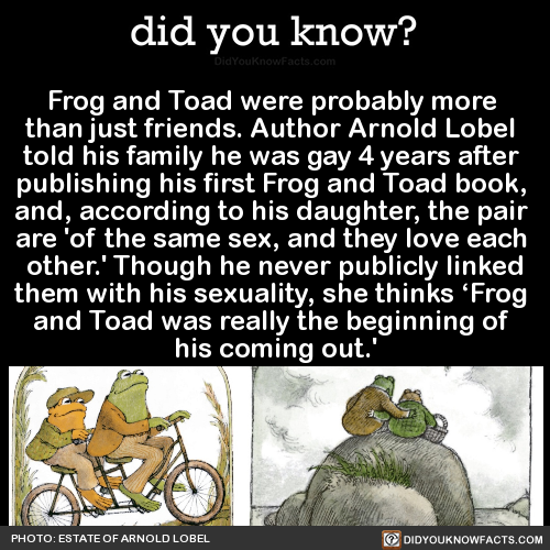 frog-and-toad-were-probably-more-than-just