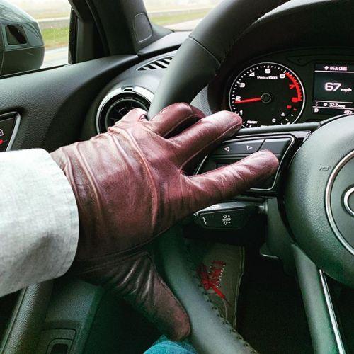 gloved:  — view on Instagram https://ift.tt/36RzjFg