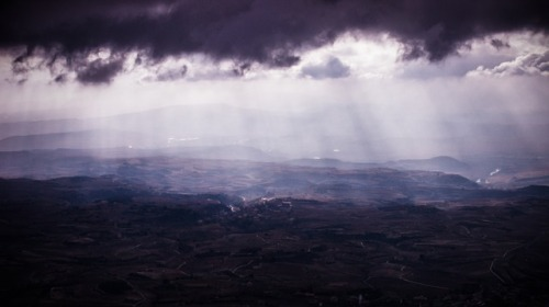 perrfectly:  Photo by Iker Urteaga