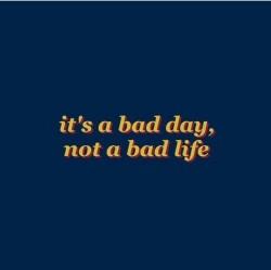 Blue Quotes Tumblr