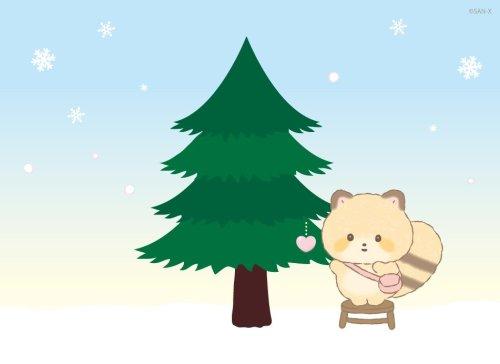 #sanx#san x#sentimental circus#twitter update#christmas