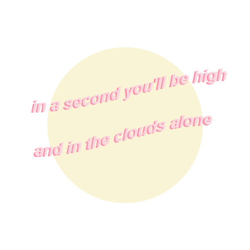 pierce the veil csnet lyrics aesthetic text typography pink yellow bands sambuka PLEASE LISTEN TO THE BASS LINE IN THIS ONE i love jaimes bass lines so much *musicedit (hello welcome to souther california now go back home) how could i not like the so cal line mine misadventues misadventures