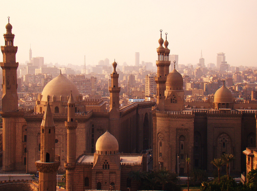 travelbinge-golden-city-by-mohammed-abbas