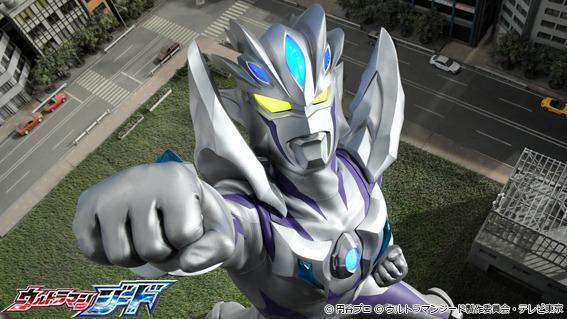 Himitsu Sentai Blog All Ranger Thoughts On Zero Beyond