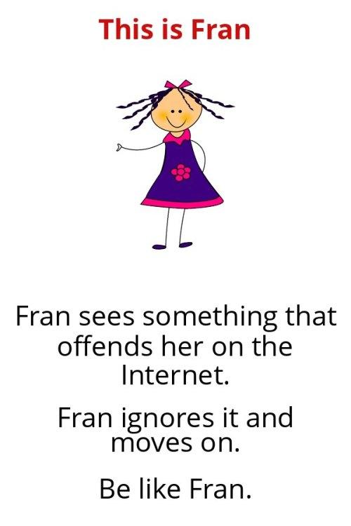 fran-draws-the-line