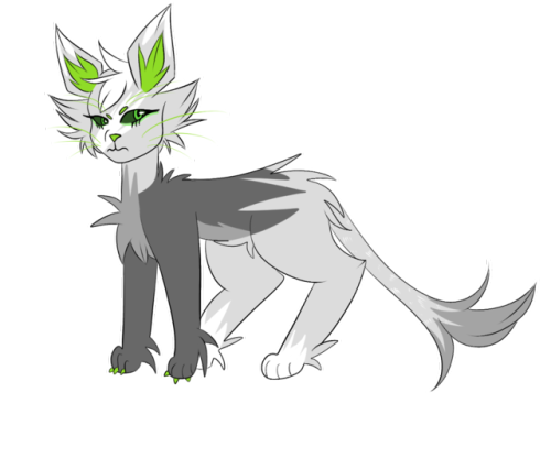 needletailpointy tried-to-be-mom #needletail#shadowclan#the kin#wc designs#wc design #warrior cat designs #warriorcats#warrior cat#cat#cat oc#cat design #anime warrior cats