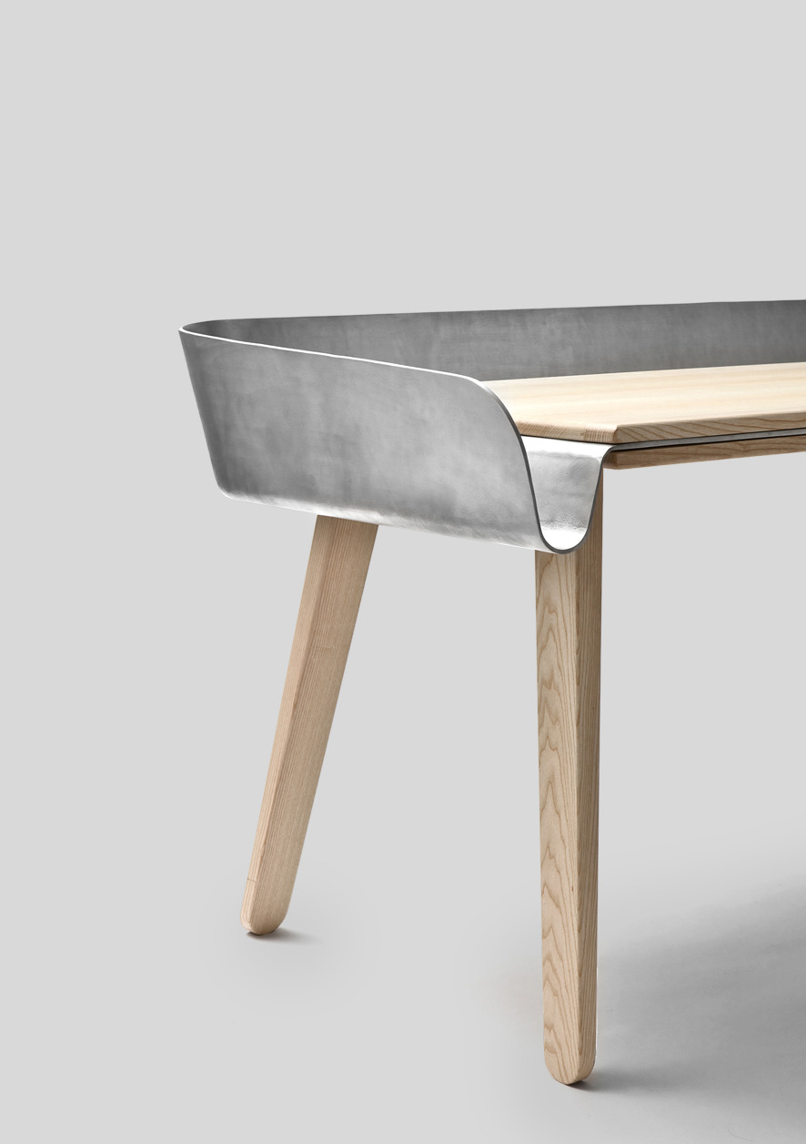 Design fjord homework tomas kral product design studio for Product design studio
