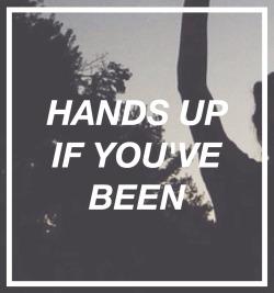 Pop Punk Lyrics Tumblr
