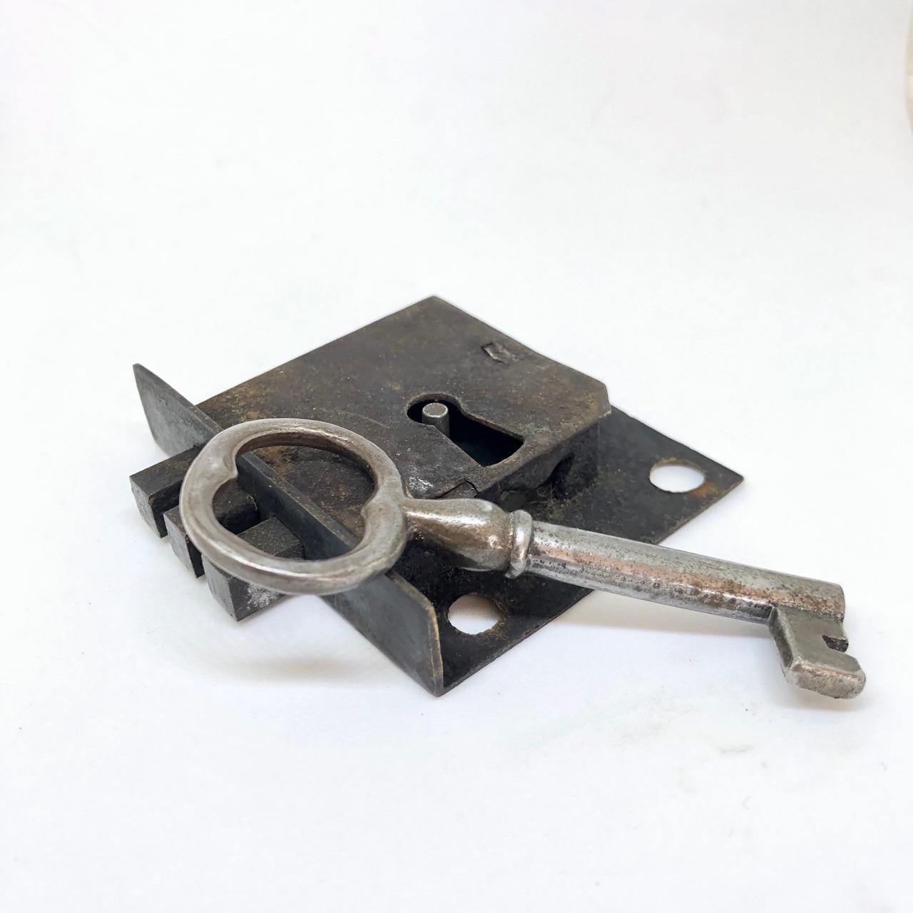 The Keyhole Surgeon – Locksmith, Teacher, Safe Technician