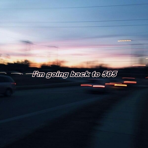 505// Arctic Monkeys #arctic monkeys#505 #im going back to 505 #indie band#Summer#Summertime#summer nights#hot summer#Aesthetic#summer aesthetic#city aesthetic#pink aesthetic