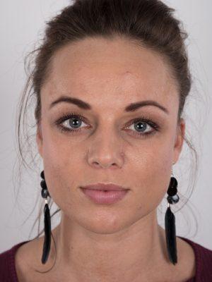 Czech Casting - Tereza http://ift.tt/1Mebk0Y