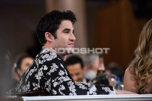Topics tagged under goldenglobes on Darren Criss Fan Community Tumblr_pl4bg3foDt1v3daoq_640