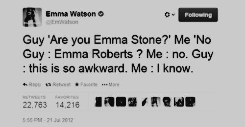 headers emma watson harry potter header for twitter