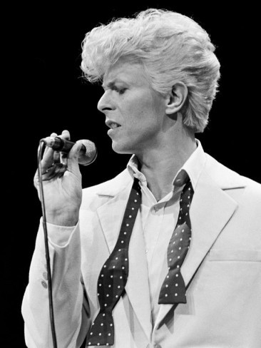 david bowie bowie serious moonlight gorgeous