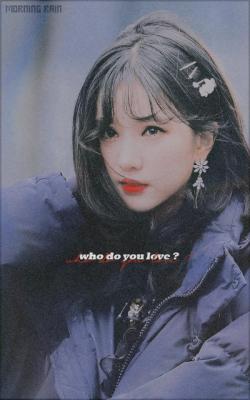 Park Ju Yeon