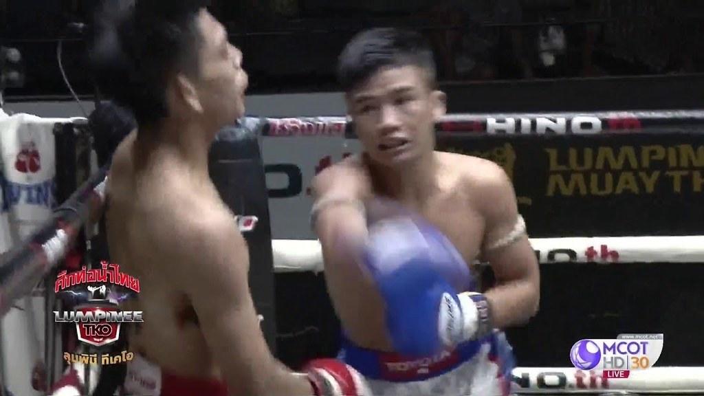 Liked on YouTube: ศึกมวยไทยลุมพินี TKO ล่าสุด 11 พฤษภาคม 2562 Muaythai HD 🏆 youtu.be/QXsq4qWLmCM