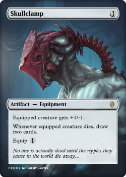 picture relating to Mtg Printable Proxies identify mtg adjust Tumblr