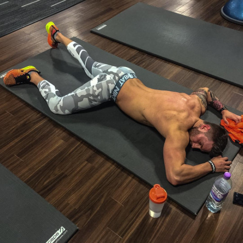 Nike Nike Pro Nike Pro Combat athletic athletic fashion athletic style camo camoflauge tattoo tattoos