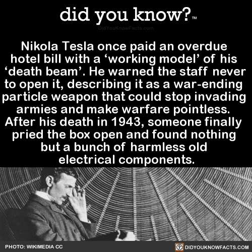nikola-tesla-once-paid-an-overdue-hotel-bill-with