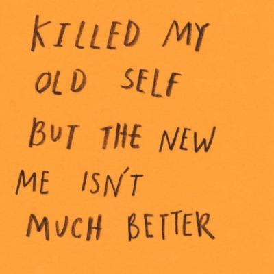 bad girl sad girl   Tumblr