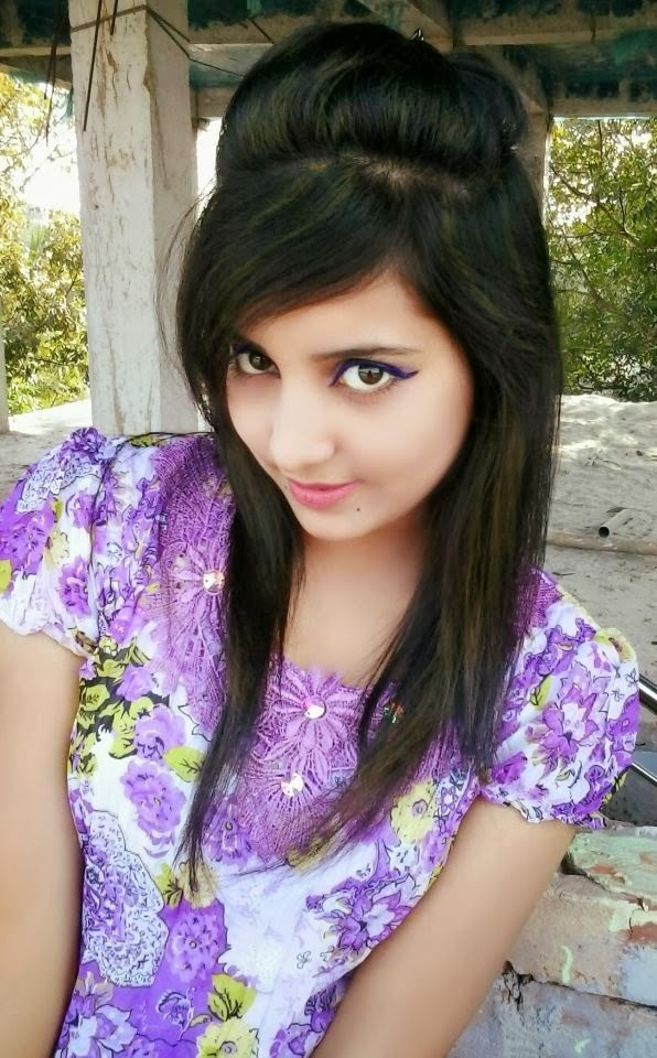 Indian Girls Free HD Beauty Photos, Videos and Movies on HDXPORN.US                               .US #indian#girl#follow#like#love#photooftheday#instagood#picoftheday#smile#followme#fashion#me#cute#beautiful#instadaily#instalike#style#happy#igers#teen#selfie#fun#tbt#amazing#bestoftheday#friends#summer#likes#art#tweegram
