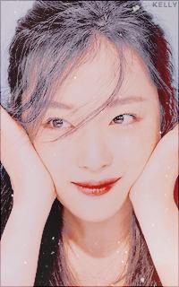 Choi Jin Ri - SULLI (F(X)) - Page 2 Tumblr_pgn56inoJN1tl9dd7o3_250