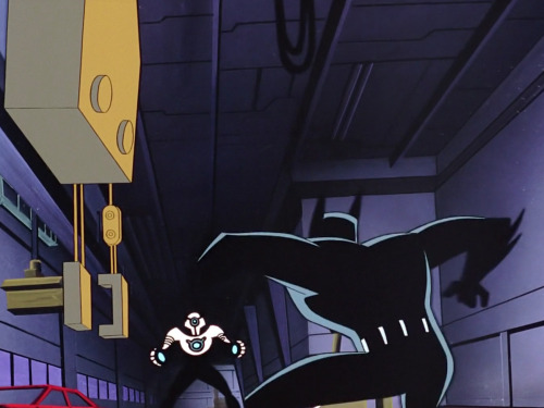 batman-holograms