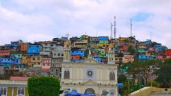 the-city-of-guayaquil-in-ecuador-is-also-named-the