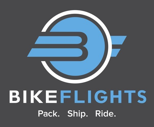 Bikeflights Com Shipping Insurance Frequently Asked Questions