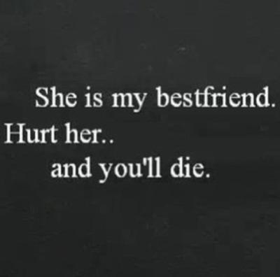 Bestfriend Quotes Tumblr