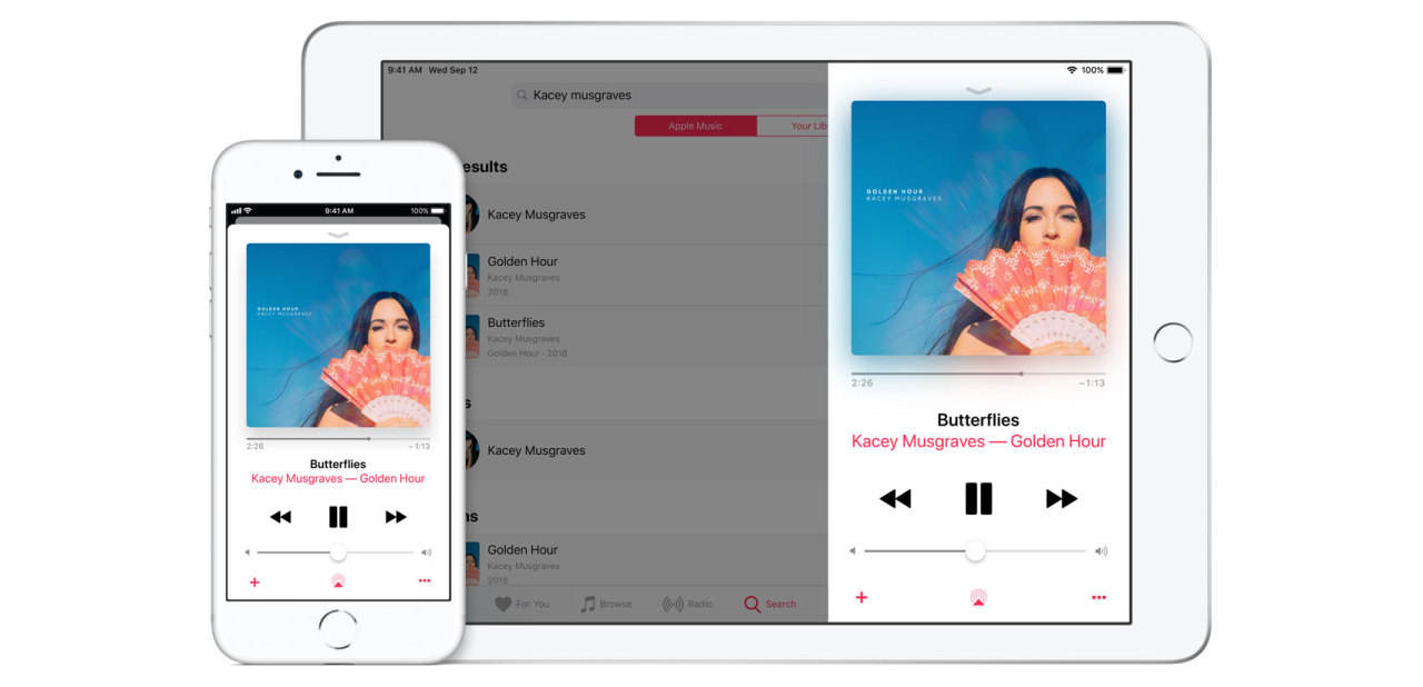 How to Put Music on Your iPhone Without Using iTunes