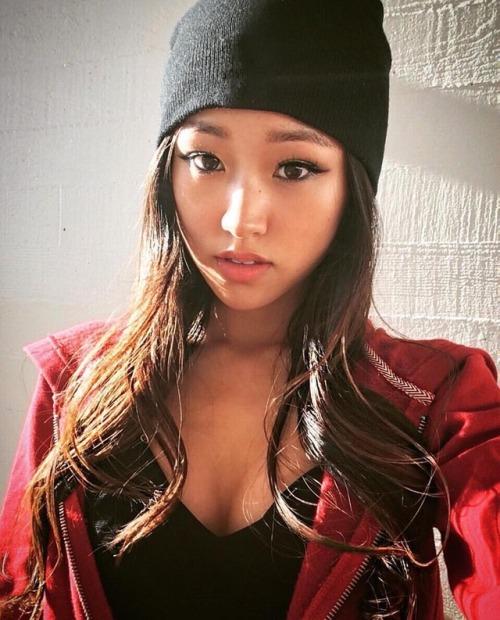 asian babe hot asian cute girl face asian girls