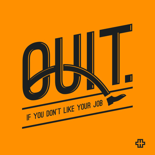 HYPR quit work