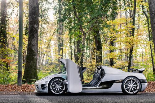 Koenigsegg Ccxr Trevita >> Ccxr Trevita Tumblr