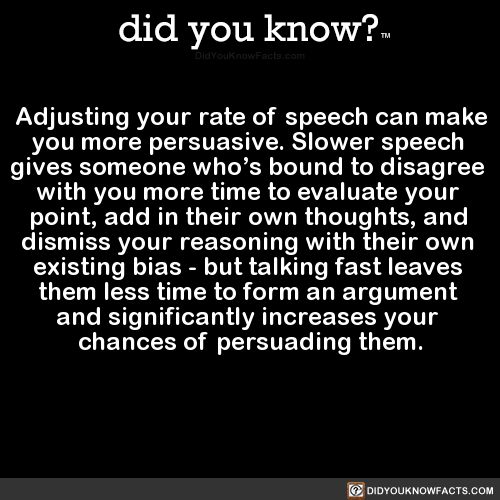 adjusting-your-rate-of-speech-can-make-you-more
