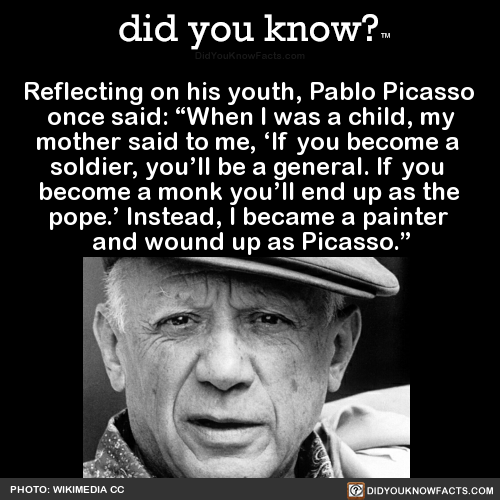 reflecting-on-his-youth-pablo-picasso-once-said