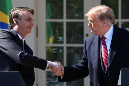 Trump-Bolsonaro-vow-fight-against-socialism-in-Western-Hemisphere1