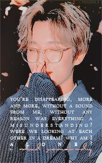 Park Jae Hyung (Jae - DAY6) Tumblr_pixbxxCJt41xrr1nuo3_250